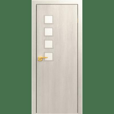 Дверь ламинатин - НС-13
