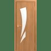 Дверь ламинатин - НС-2