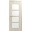 Дверь ламинатин - НС-25