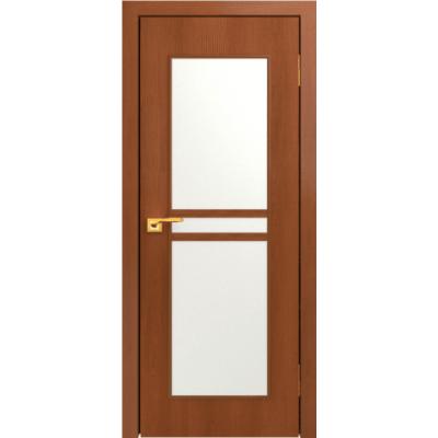 Дверь ламинатин - НС-27