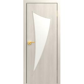 Дверь ламинатин - НС-3