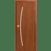 Дверь ламинатин - НС-31