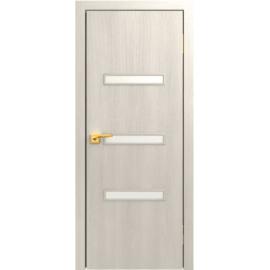 Дверь ламинатин - НС-36