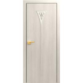 Дверь ламинатин - НС-4ф