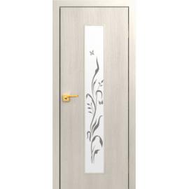 Дверь ламинатин - НС-5х/с