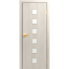 Дверь ламинатин - НС-9
