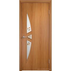 Дверь МДФ - C-1 (ф)