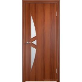 Дверь МДФ - C-1