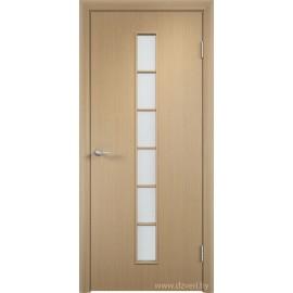 Дверь МДФ - C-12