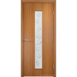 Дверь МДФ - C-17(x)