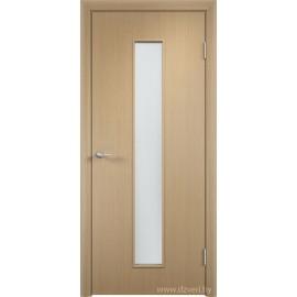 Дверь МДФ - C-17