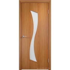 Дверь МДФ - C-19