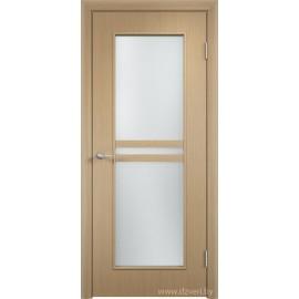 Дверь МДФ - C-23