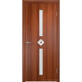 Дверь МДФ - C-24 (ф)