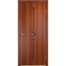 Дверь МДФ - C-24