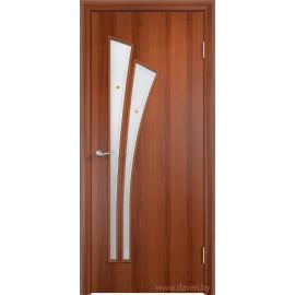 Дверь МДФ - C-7 (ф)