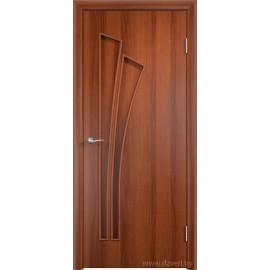 Дверь МДФ - C-7
