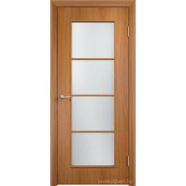 Дверь МДФ - C-8