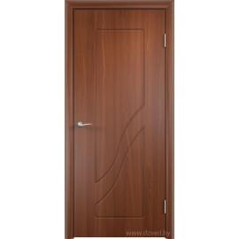 Дверь МДФ ПВХ - Камила ДГ