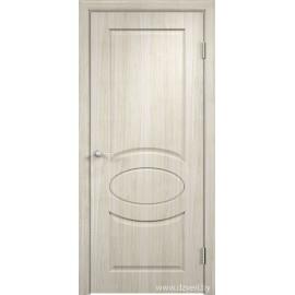 Скин дверь - Гера ДГ
