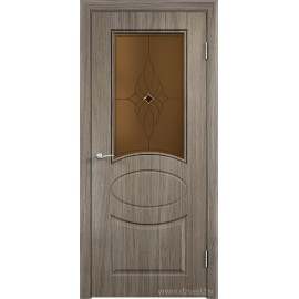 Скин дверь - Гера ДО (ромб)