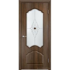 Скин дверь - Ирида ДО (ромб)