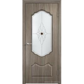 Скин дверь - Венера ДО (ромб)