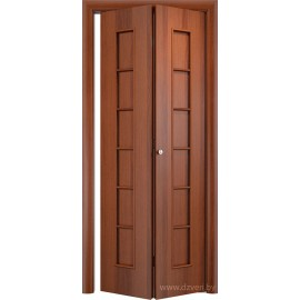 Складная дверь - С-12