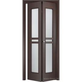 Складная дверь - С-23