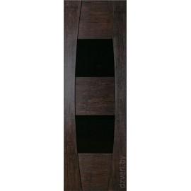 Дверь ПВХ 3D   -  Глория