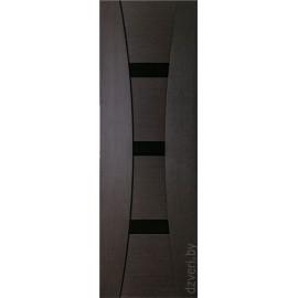 Дверь ПВХ 3D   -  Рада