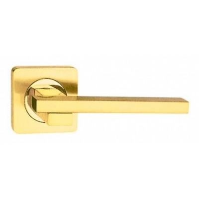 """Дверная ручка """"Сан-Ремо"""""""