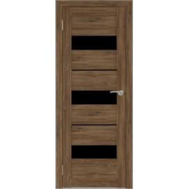 Дверь экошпон- Бона-12