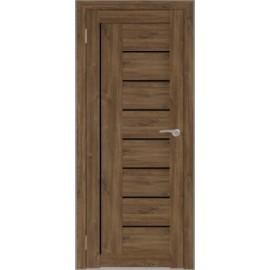 Дверь экошпон- Бона-7
