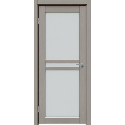 Дверь экошпон - F 506 (Future)
