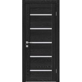 Дверь биошпон - LUXURY 502