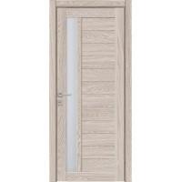 Дверь биошпон - LUXURY 509