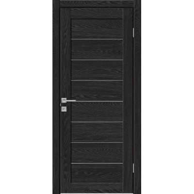 Дверь биошпон - LUXURY 538