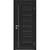 Дверь биошпон - LUXURY 564
