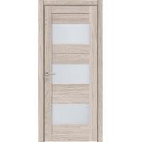 Дверь биошпон - LUXURY 570