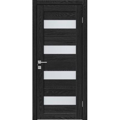 Дверь биошпон - LUXURY 571