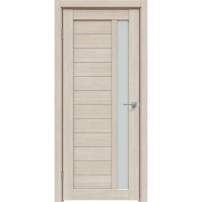 Дверь экошпон - М 509 (MODERN)