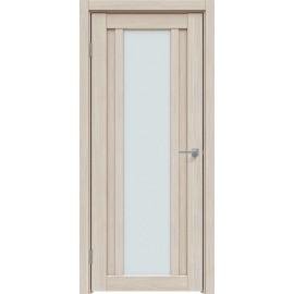 Дверь экошпон - М 514 (MODERN)