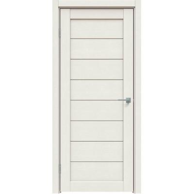 Дверь экошпон - М 538 (MODERN)