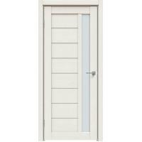 Дверь экошпон - М 553 (MODERN)