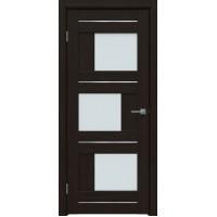Дверь экошпон - М 561 (MODERN)