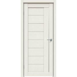 Дверь экошпон - М 564 (MODERN)