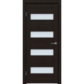 Дверь экошпон - М 571 (MODERN)