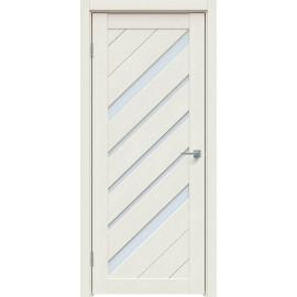 Дверь экошпон - М 573 (MODERN)