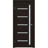 Дверь экошпон - М 574 (MODERN)